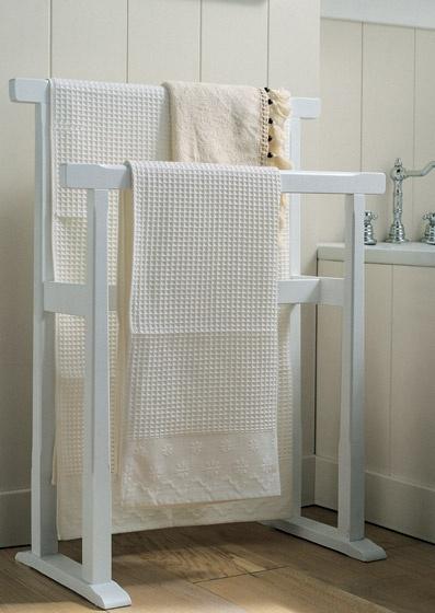 Porta asciugamani nuovo mondo scandola - Mobili porta asciugamani bagno ...