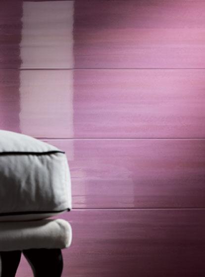 Bagni moderni glicine fabulous idee bagni moderni da sogno colori idee piastrelle bagno with - Bagno i figli del sole cervia ...