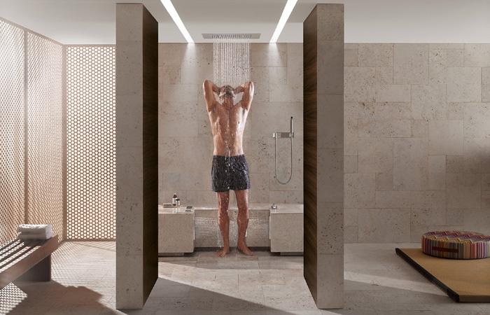 Sedile Doccia Legno : Miglior prezzo per asinox sedili per doccia e vasca da bagno prezzo
