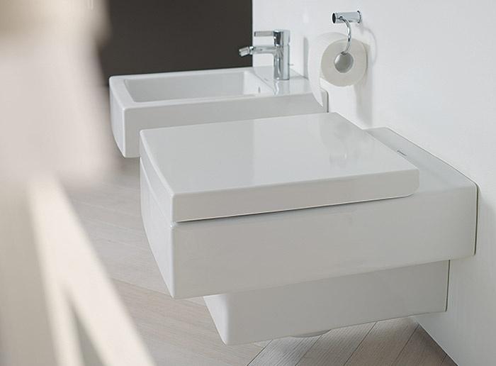 Vasca Da Bagno Sospesa : Assi e sedili da vasca ausili per il bagno ausili per l