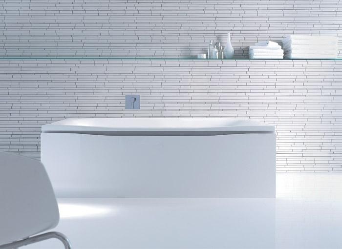 Vasche Da Bagno Ad Angolo Misure : Vasca da bagno su misura in corian andreoli corian solid