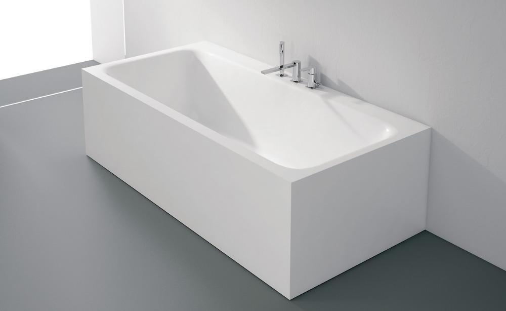Vasca Da Bagno Incasso Ceramica : Vasca da bagno sound 04 bmt bagni