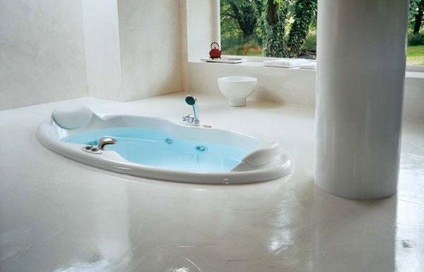 Vasca Da Bagno Jacuzzi Prezzi : Vasche da bagno jacuzzi finest best vasche da bagno bathtube