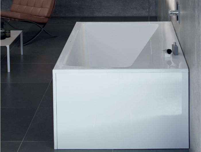 Vasca Da Bagno Duravit : Vasca da bagno duravit images starck vasca da bagno by